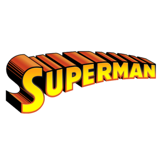 SUPERMAN ESPAÑOL